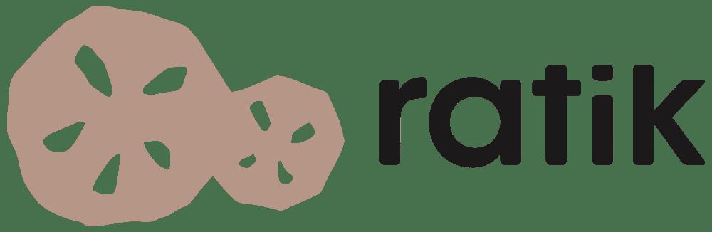 特定非営利活動法人 ratik(NPO法人 らてぃっく)学術電子書籍出版